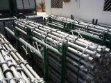 Sistema dell'armatura di Cuplock