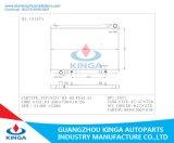 Infinitiのための自動ラジエーター「OEM 21460-Cg200の03-05 Fx45