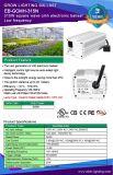 温室のHydroponicsの電子バラスト315Wバラストメタルハライドランプ