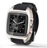 3G androide Camera Watch con Mobile Phone