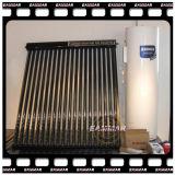 Chauffe-eau solaire pressurisé (EM-S01)
