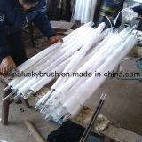 Brosse matérielle de rouleau d'absorption d'eau de PVA (YY-289)