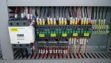 Ranurador de trabajo de madera del CNC de las herramientas de las pistas neumáticas del cambio 3