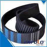 산업 고무 시기를 정하는 벨트, 송전 또는 Texitle 또는 인쇄 기계 벨트, 600L