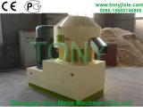 La nueva calidad excelente diseñada Anillo-Muere el molino de madera Ty550-I de la pelotilla