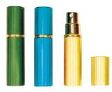 Capacité Cylindrique-Shaped 118 de l'atomiseur 5ml de parfum