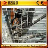 최신 판매 망치 온실 또는 작업장 또는 창고 저가를 위한 산업 배기 엔진