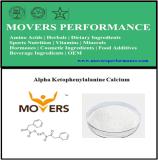 Qualitäts-Aminosäuren: AlphaKetophenylalanine Kalzium