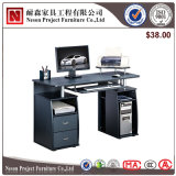 オフィス用家具の使用の現代木の執行部のコンピュータ表(NS-ND055)