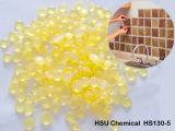 Resina poli fria da baixa resina do petróleo do odor C9 para os adesivos HS130-5