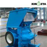 Bomba de água elevada da taxa de economia da eletricidade de Kingeta para a reforma energy-saving