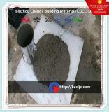 Fabrik-Preis-Puder-Polykarboxylat-Äther für trockene Mischungs-Mörtel