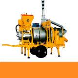 HLB-8 apparecchiatura mescolantesi mobile asfalto/di Bitulith