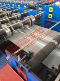 Roulis de panneau de toit de la bonne qualité 2017 formant la machine