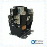 Контактор Dp AC хорошего качества от частей Китая 120V 40A для Industria l электрических соединений