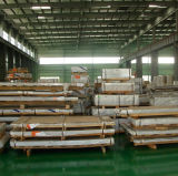 304/304L 2b Edelstahl Sheet Professional Supplier in China