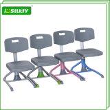 A mobília a mais nova do estudante da mesa das crianças de Istudy