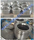Extrémité de moignon un acier inoxydable de 403 Wp304 /304L