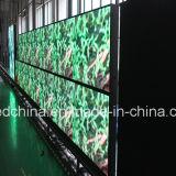 Écran imperméable à l'eau extérieur d'Afficheur LED de P16 P10 P8 SMD