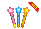 Пластичные игрушки (D1)