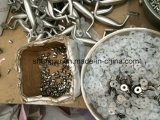 18/10 лотков молока Cookware нержавеющей стали китайских (SX-S20-4)