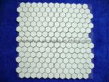 Листы мозаики глинозема керамические с размерами 500*500 mm