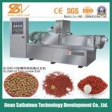 Máquina de la alimentación de los pescados del superventas del certificado del CE