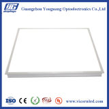 YTP-0606D45W Backlit 45W Einsparung-Enery LED helles Panel