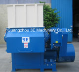 Shredder da planta/Shredder Waste do jardim/Shredder do adubo/Shredder da palma/raiz Shredder/Wt40100