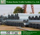 Rambarde de route galvanisée par approvisionnement direct d'usine