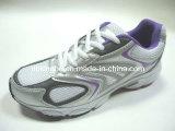 Chaussures de sport (KB-213)