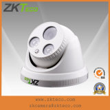 Videokamera-Digitalkamera-Überwachungskameraminikamera BT-DA