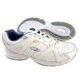 Chaussures de sport (KB-DL01) - 4