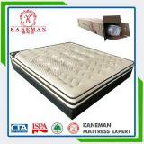 Chinesische Bett-Matratze-Taschen-Ring Innerspring Matratze