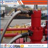 L'olio ad alta pressione di spec. 16D di api Bop tubo flessibile