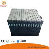 corrente di dispersione di punta 3c e pacchetto della batteria di 144V Lipo