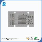 Bleifreie LED-Aluminium gedruckte Schaltkarte für LED-Beleuchtung (HYY-133)