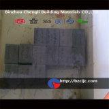 Высокая предыдущая прочность PCE для делать поли примесь карбоксилата