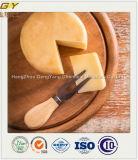 Emulsor 40min del precio de la alta calidad de Pgms E477 del monoestearato del glicol de propileno el mejor