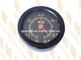 Часть машинного оборудования печатание Мицубиси - метр давления