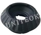 """Montagem do suporte do """"absorber"""" de choque das peças de automóvel para Chevrolet (95015324 143239)"""