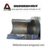 Tecnologia fredda e strumentazione della saldatura del metallo di Igood