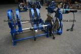 Máquina manual da solda por fusão da extremidade Sud250m-4