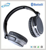 大きい! -新しいUpgrated CSR 4.0 Heaphone Bluetoothのステレオの低音のイヤホーン