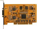 Carte de DVR (1-8CH) (NV-18008T)