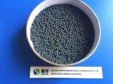 Sfere stridenti all'ingrosso di media del nitruro di silicio, sfere di macinazione