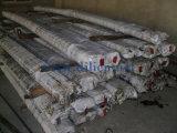 De vrije Scherpe Bar van het Roestvrij staal met Verpakking (dl-F19011)