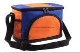 Портативная пишущая машинка мешка спортов изолированное гимнастикой носит мешок