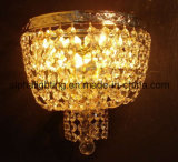 Kristallwand-Lampe--AW1205