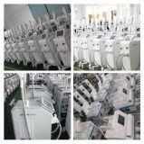 Opt IPL Shr & SSR máquina de depilação